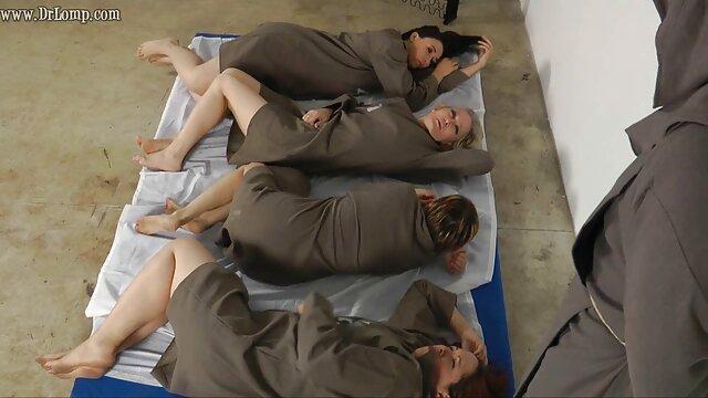 تیزهوشان عکس سوپر سکس دختر و الاغ همه شما می خواهید سه نفره BBC 2 قسمت 1