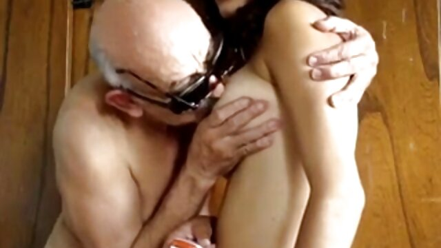 Suspenders، Yummy ادرس کانال فیلم سوپر Latin