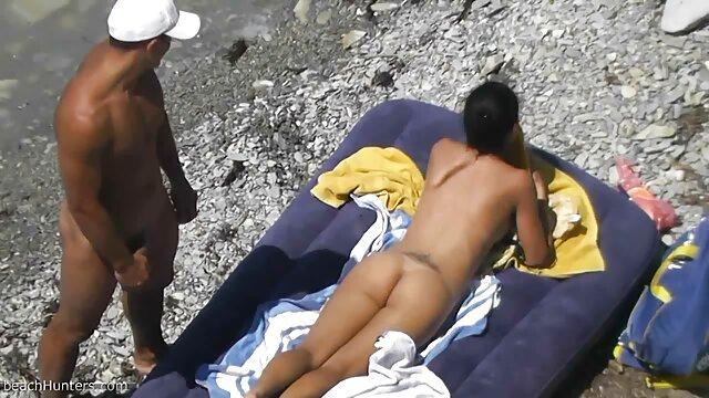 Big Tits گلو عکس سکسی سوپر عمیق از پیت جنسن