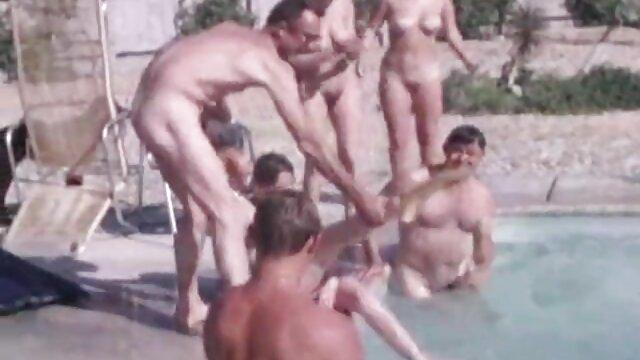مادر شوهر را با گاو نر در هتل قرار دانلود عکس سکس سوپر دهید