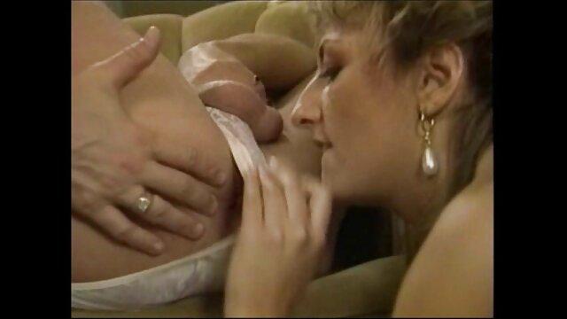 -دو دختر زرق و برق دار رابطه جنسی پرشوری دارند ایدی کانال فیلم سوپر