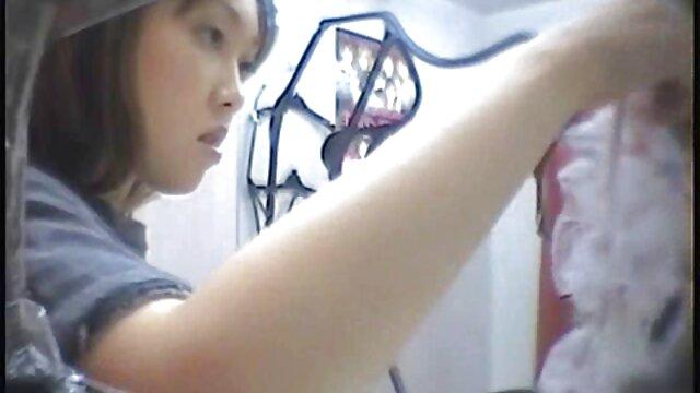 - الکسیس عکس سوپر سگسی تگزاس استمناnet شبکه توری سکسی