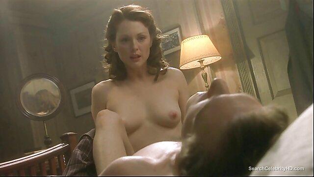 بهشت گناه در برخی از موقعیت های جنسی وحشیانه دیوانه سخت می عکس فیلم سوپر خارجی لرزد