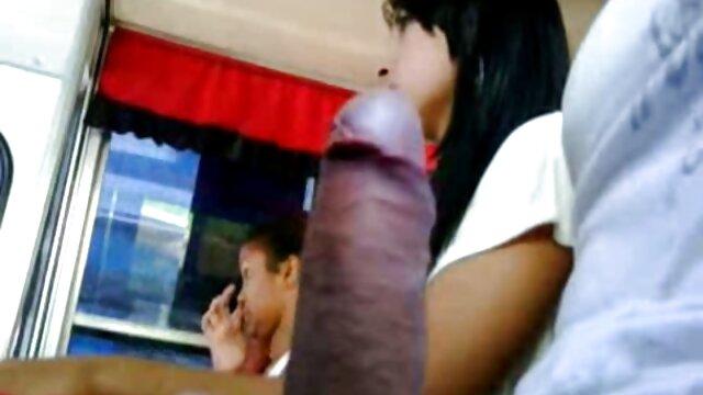 ویدیوی مقعدی خانگی با یک دختر چاق زیبا فیلم سوپر یکسی