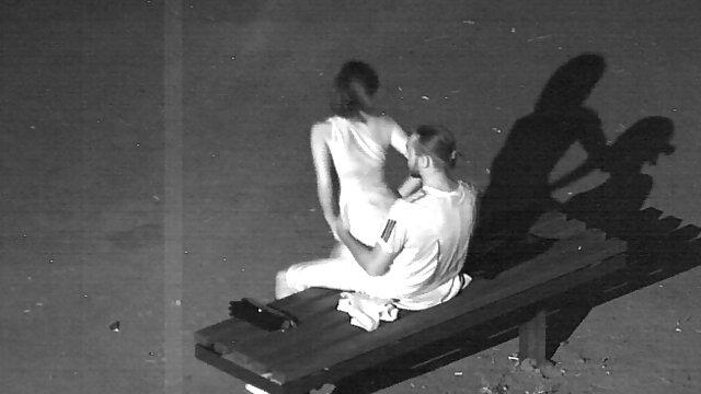 معلم مقعد عکس سکسی فیلم سوپر