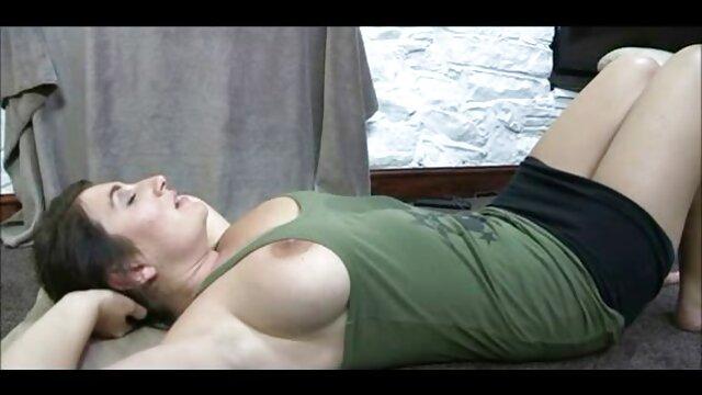 دیک بزرگ و تقدیر برای سوشی سکسی فوق العاده شلوغ و دوست داشتنی - دختر عکس سوپر سکسی خارجی آلمانی