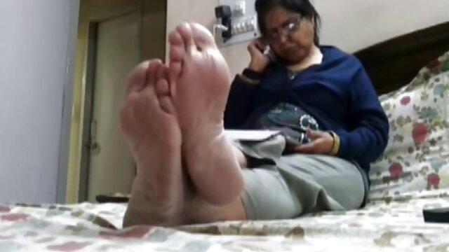 معمولاً پرستارانی عکس سکسی وفیلم سوپر هستند که از آنها مراقبت می کنند