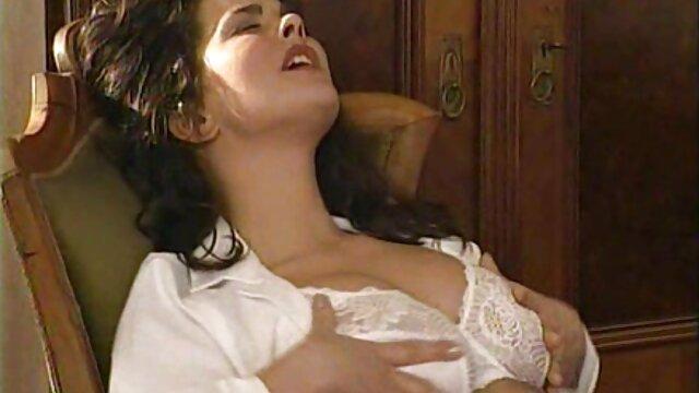آنیتا کوردیرا مقعد دردناکی می گیرد عکس سکسی و سوپر