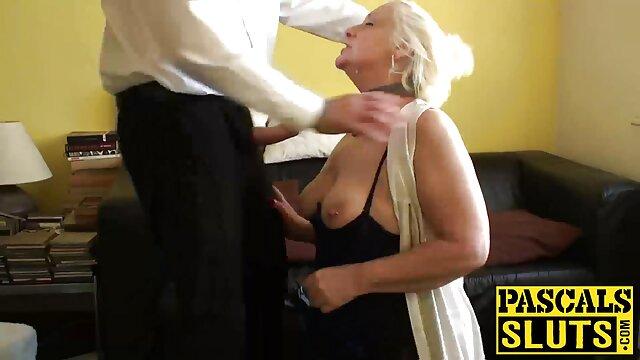 جینا والنتینای من دیدن فیلم سکس بدون فیلتر را ببینید که C5e10 را بستید و لعنتی کردید