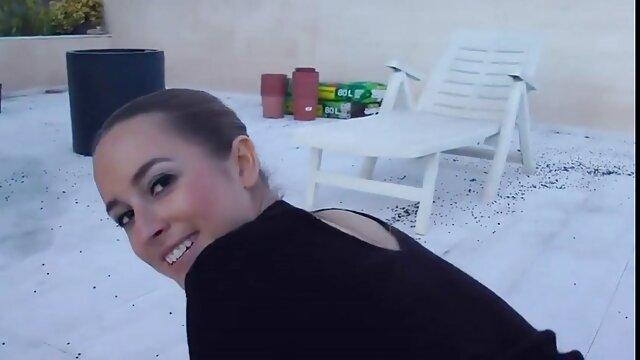 18 - هانا هیز عکس سکسی بکن بکن ایرانی - 43 کیلوگرم - دختر لاغر الاغ کشور - 60 فریم در ثانیه