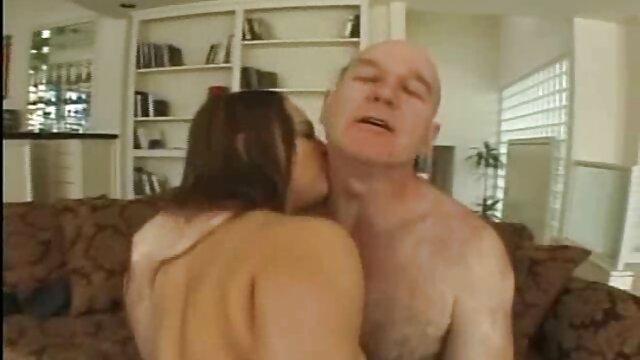 روسپی اسپانیایی مقعد عکس سکسی سوپر خارجی ASSH یا BBC را اجرا می کند - شکوه
