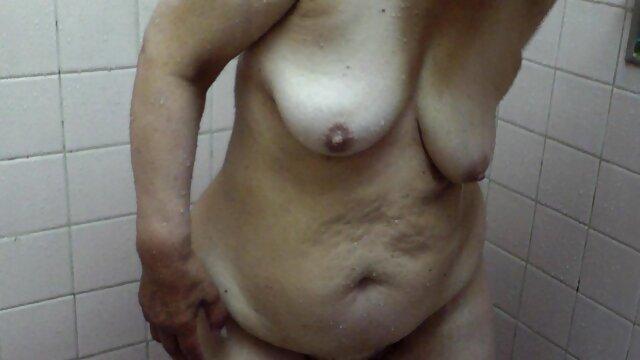 همسر سکسی در گربه مودار تصاویر سکسی سوپر تقدیر