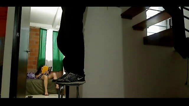 دیلدو زندگی می کند عکس های سوپر سکسی جدید آلیسون پارکر
