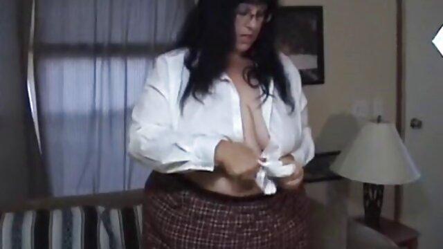 پوست - از لباس Anikka Albright استفاده کنید و دانلود فیلم سوپر از سایت شهوانی بیدمشک لوله های وسلی را از پا درآورد