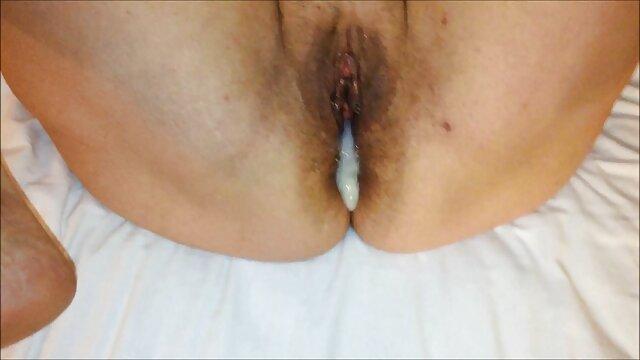گیلاس - گوزن دانلود کلیپ سوپر خارجی در الاغ او