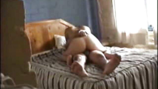 نوجوان جنسی عکس سکسی وفیلم سوپر طلسم ، شلخته ، بروس کثیف پیرمرد