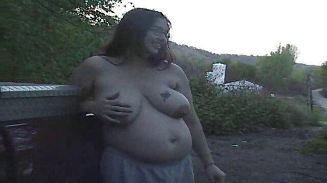 مراقب عکس سکسی سوپر جدید با یک پسر