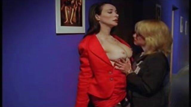 مادر عکس سوپر سکسی جدید سکس سخت بالغ بالغ