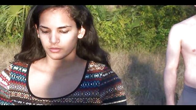 ماساژ حسی و صورت با کک و تصاویرسکسی سوپر مک