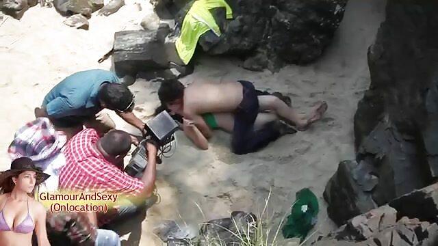 راشل عاشق عکس سکسی بکن بکن ایرانی خروس مکیدن روی زانوهاست